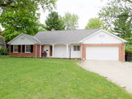 11 Sherwood Dr. Shelby OH, 44875