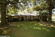 9 Kimberly Circle Lonoke AR, 72086