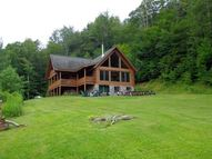 1298 Spruceton  Road West Kill NY, 12492