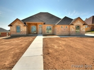 2530 Faux Pine Drive Harker Heights TX, 76548