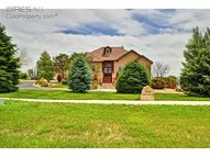 3948 Vale View Ln Mead CO, 80542
