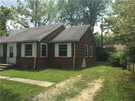 623 Glendale Place Tullahoma TN, 37388