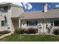3000 Ross Dr Building: F, Unit: 24 Fort Collins CO, 80526