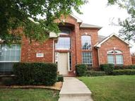 6413 Branchwood Trail The Colony TX, 75056