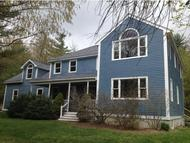 37 Williams Way Wilton NH, 03086
