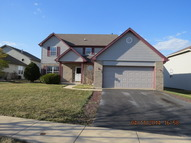 811 Mary Byrne Drive Sauk Village IL, 60411