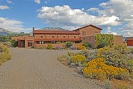 24 Sol Grande Norte Taos NM, 87571