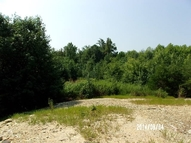 Lot 23 Haven Ridge Drive New Haven KY, 40051