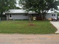 105 Cowan Ave, Avery Landing Fort Cobb OK, 73038