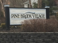 24 Stonyridge Dr 24 Lincoln Park NJ, 07035