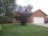 89 Blackhawk Rd Gypsum CO, 81637