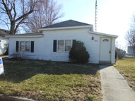 288 S Liberty Russiaville IN, 46979