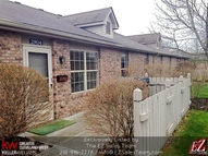 2904 Shakespeare Ln Avon OH, 44011