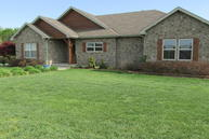 189 Clydesdale Drive Rogersville MO, 65742