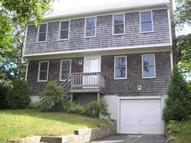 11 Sea View Drive Plymouth MA, 02360