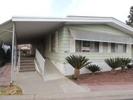 371 North Bethel Ave Unit: 16 Sanger CA, 93657