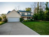 550 Parkview Dr Sheffield Lake OH, 44054