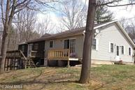 3604 Swinging Bridge Road Hedgesville WV, 25427