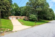 3743 Charles Dr East Point GA, 30344