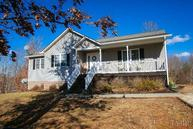 1343 Buck Creek Rd Appomattox VA, 24522