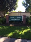 680 West Main Street D Tustin CA, 92780