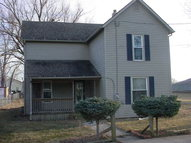217 South St Morral OH, 43337