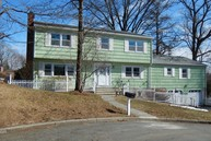 15 River Terrace Tarrytown NY, 10591