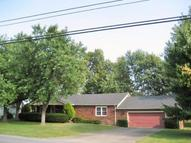 2335 Beulah Road Madisonville KY, 42431