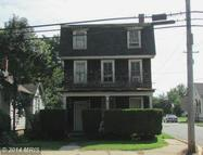 635 High Street Chestertown MD, 21620