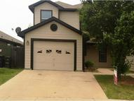 5113 Mountain Spring Trail Fort Worth TX, 76123