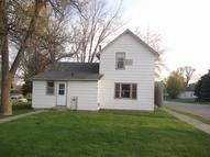 209 8th St Alton IA, 51003