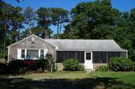 25 Lillian Rd Eastham MA, 02642