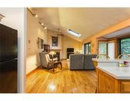 5 Blue Heron Ave Hampstead NH, 03841