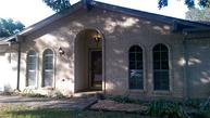 1801 Tracey Circle Irving TX, 75060