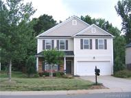 3947 Parkers Ferry Road Fort Mill SC, 29715