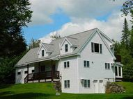 225 Owls Head Highway Jefferson NH, 03583