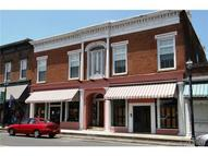 13-17 N Congress Street York SC, 29745