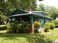 26 Overlook Road Asheville NC, 28803
