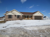 4492 Glen Echo Way Rockton IL, 61072