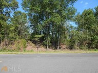0 Doc Crook Rd 1 Reynolds GA, 31076