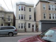 169 Linden Street Yonkers NY, 10701
