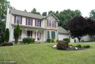 2842 Portobello Court Waldorf MD, 20603