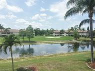 5850 Trailwinds Dr 726 Fort Myers FL, 33907