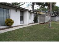 4631 Ring Neck Rd # 4631 Orlando FL, 32808