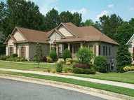 39 Creek Bank Court Acworth GA, 30101