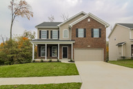 9109 River Trail Dr Louisville KY, 40229