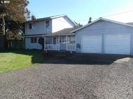 4207 Cypress Ave Tillamook OR, 97141