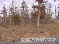 Lot 28 Timberlake Village Circle Rocky Mount MO, 65072