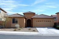 8326 N Winding Willow Tucson AZ, 85741