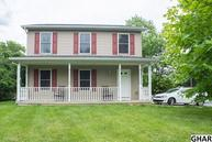 1316 High Street Boiling Springs PA, 17007
